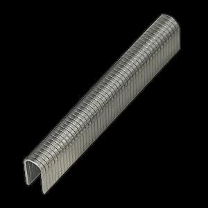 Sealey Hoops 12mm - Pack of 500