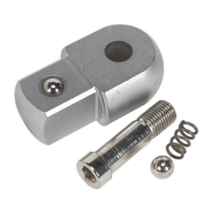 """Sealey Knuckle 3/4""""Sq Drive for AK7318"""
