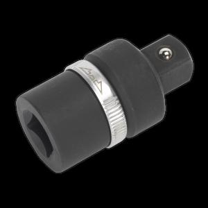 "Sealey Ratchet Adaptor 3/4""Sq Drive"