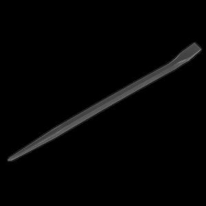 Sealey Pry/Wrecking Bar 455mm