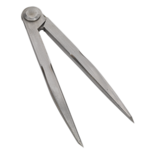 Sealey Locking Divider 150mm
