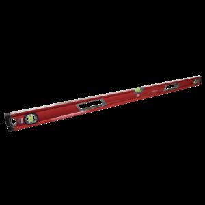 Sealey Spirit Level 1200mm AK8968
