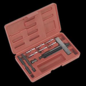 Sealey Blind Bearing Removal Tool Kit