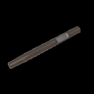 Sealey Stem 280mm - Bosch 11304
