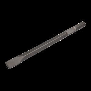 Sealey Chisel 30 x 450mm - Bosch 11304