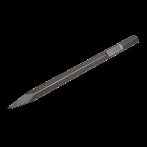 Sealey Point 450mm - Bosch 11304