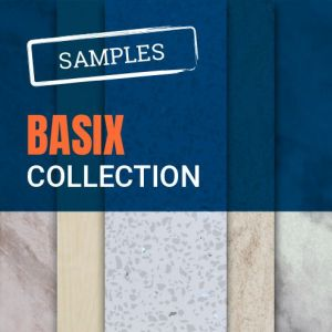 BASIX Samples