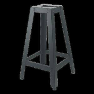 Sealey Bench Grinder Floor Stand
