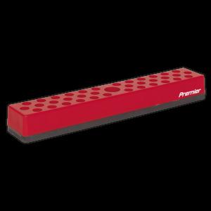 Sealey Bit Holder Magnetic 36 Bit Capacity