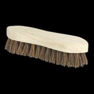 "Sealey Scrubbing Brush 8""(200mm)"