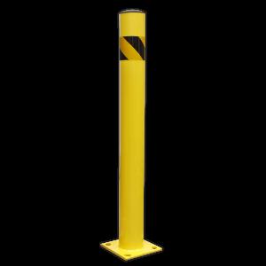 Sealey Safety Bollard 1050mm