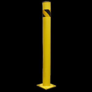 Sealey Safety Bollard 1200mm