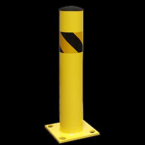 Sealey Safety Bollard 600mm