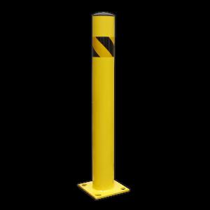 Sealey Safety Bollard 900mm