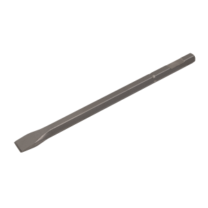 Sealey Chisel 30 x 380mm - Bosch 11302