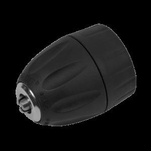 "Sealey Keyless Chuck - 10mm 1/2""-20UNF"