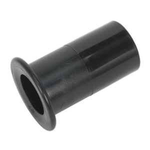 Sealey Line End Plug 28mm Pack of 5 (John Guest Speedfit® - PM0828E