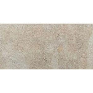 Cerbiatto Porcelain Paving 800 x 400 x 20mm (54no = 17.28m2)