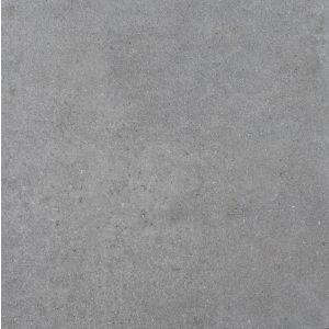 Colomba Porcelain 600 x 600 x 20mm (64no - 23.04m2)
