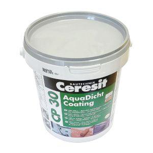 Aquablock CP30