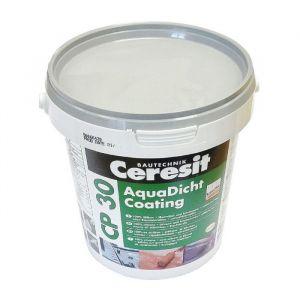 Aquablock CP30, Grey