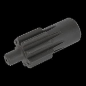"Sealey Crankshaft Rotator - DAF 1/2""Sq Drive"