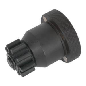 "Sealey Crankshaft Rotator - MAN 1/2""Sq Drive"