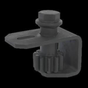 Sealey Crankshaft Rotator - DAF