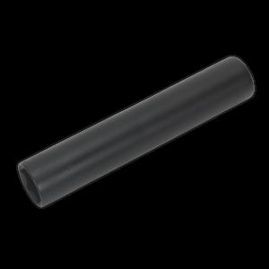 Sealey Air Brake Chamber Nut Socket 19mm