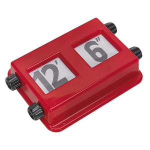 Sealey Commercial Vehicle Height Indicator