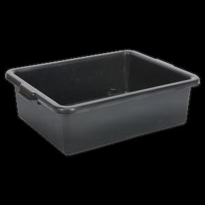 Sealey Storage Tray