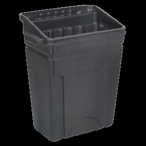 Sealey Waste Disposal Bin