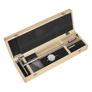Sealey Dial Bore Gauge 160-250mm