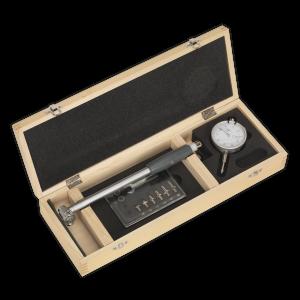 Sealey Dial Bore Gauge 35-50mm