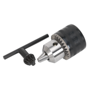 """Sealey Drill Chuck 13mm 1/2""""-20UNF"""