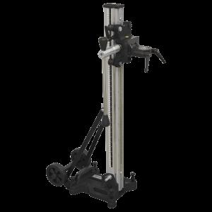 Sealey Diamond Core Drill Stand