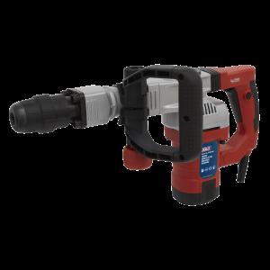 Sealey Demolition Breaker Hammer 1300W