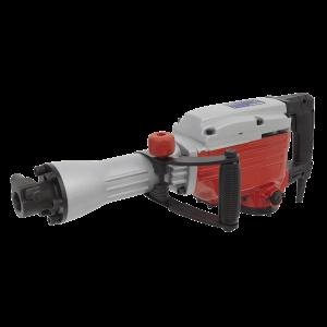 Sealey Demolition Breaker Hammer 1600W