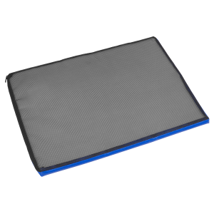 Sealey Disinfection Mat 450 x 600mm Small