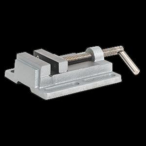Sealey Drill Vice Standard 65mm Jaw
