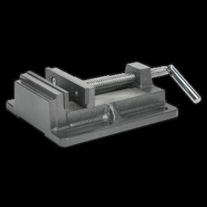 Sealey Drill Vice Standard 100mm Jaw