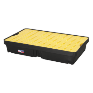 Sealey Spill Tray 60L with Platform
