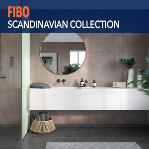 Fibo Scandinavian Collection