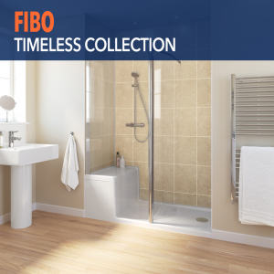 Fibo Timeless Collection