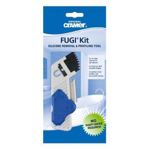 Cramer FUGI Kit 1