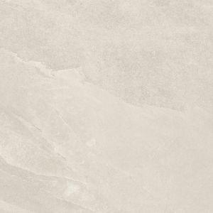 Gentile Sponda Porcelain 800 x 800 x 20mm (40no - 25.60m2)