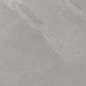 Giornata Nuvolosa Porcelain 800 x 800 x 20mm (40no - 25.60m2)