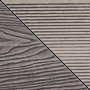 Storm Triton Composite Decking - Grey