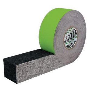 Illbruck Expanding Foam Tape, 3-7mm Gap, 14m Length
