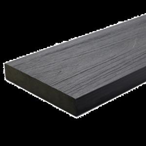 UltraShield Fascia Board 3.6m Light Grey